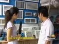 通风设备 通风器 换气扇 风机 风口 通风管道加工 (34播放)
