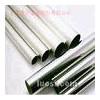 供应上海现货6*1mm304不锈钢管