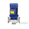 空调循环水泵