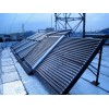 太阳能热水器工程合作