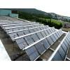 供应集热系统太阳能