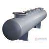 空调集分水器