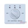 wsk-5-3机械式温控器