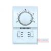 wsk-7c机械式温控器