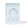 wsk-7 机械式温控器