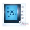 wsk-8h 液晶智能温控器