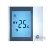 wsk-8f 液晶智能温控器