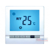 wsk-8d液晶智能温控器