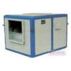 供应空调器机组 空调器机组的价格