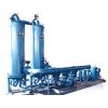 浮动盘管式热交换器