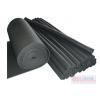 橡塑海棉板管