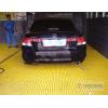洗车房格栅