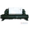 涡旋式水源、地源四联供热泵空调主机