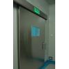 手术室自动感应门