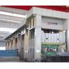 玻璃钢制品液压机4