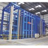 玻璃鋼制品液壓機3