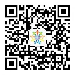 联合华商会展有限公司