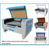 苏州创轩CAD裁床制造商