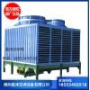 可定制 DBNL3-800T冷却塔 方型横流式冷却塔