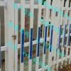 专业生产玻璃钢复合材料围栏 厂家制作直销防腐蚀绝缘围栏