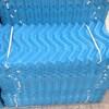 山东供应 玻璃钢冷却塔填料 冷却塔风机 冷却塔配机