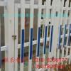 玻璃钢围栏生产厂商、专业制作玻璃钢复合材料围栏、防腐蚀围栏