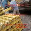 批发玻璃钢36齿轮管、复合材料齿轮管、绝缘防腐蚀齿轮管