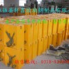 高危物品容纳箱、矿用玻璃钢绝缘防腐蚀箱子、雷管箱