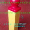 批发生产玻璃钢60方管、高强度玻璃钢防腐蚀60方管