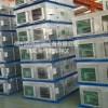 新风换气机生产厂家