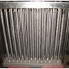 中央空调电加热器的产品特性