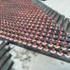 德州翅片表冷器生产厂家