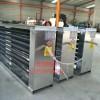 中央空调生产加工空气加热器