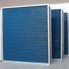 生产空调表冷器产品介绍