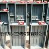 山东电动调节阀生产厂家