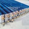 空调表冷器的加工定制