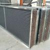 山西中央空调表冷器厂家制造