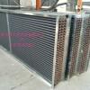 表冷器产品介绍