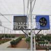 周口生产大棚养殖暖风机