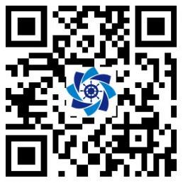暖通仓-国际展购体验交易中心